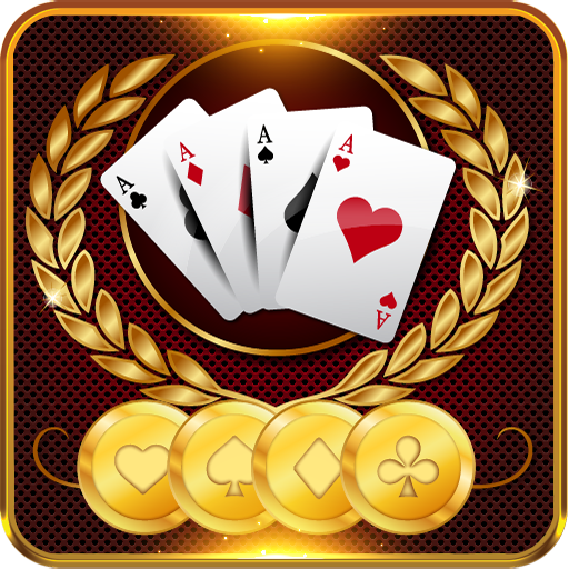 Game Danh Bai Online - Casino 2017 (game)