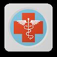 Emergency Nurse Essentials apk