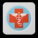 Emergency Nurse Essentials icon