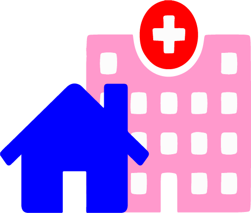 Excel Care Home and Care Facility