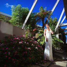 Wedding photographer Alex Brown (happywed). Photo of 09.05.2017