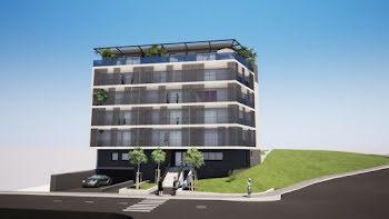 appartement à Sainte Clotilde (974)