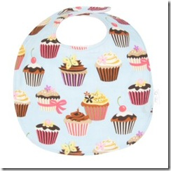 p_bib_cupcakes
