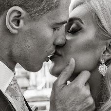 Wedding photographer Aleksandr Pekurov (aleksandr79). Photo of 10.08.2017