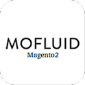 Mofluid - Magento2 Mobile App
