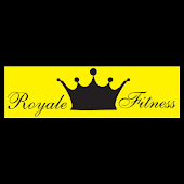 Royale Fitness