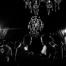 Wedding photographer Eder Acevedo (eawedphoto). Photo of 07.08.2017