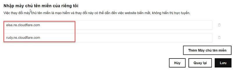 Thay-doi-Nameservers-mac-dinh-sang-Nameserver-Cloudflare
