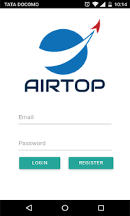 Airtop- screenshot thumbnail