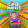 com.codigames.market.idle.tycoon