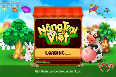 Nong Trai Viet - Nuoi Thu