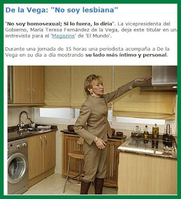 cebolla lesbian personals Cebolla's best 100% free lesbian dating site connect with other single lesbians in cebolla with mingle2's free cebolla lesbian personal ads place your own free ad and view hundreds of other online personals to meet available lesbians in cebolla looking for friends, lovers, and girlfriends.