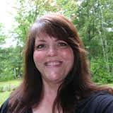 Wendy Rusch