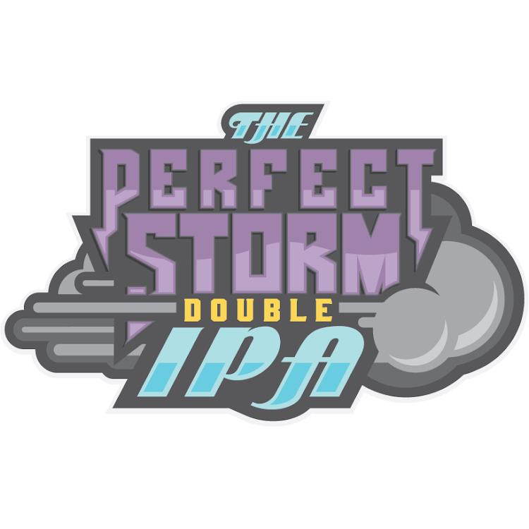 Logo of Oakshire Perfect Storm W/ Centennial