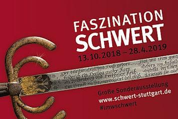 Faszination Schwert Landesmuseum Württemberg.jpg