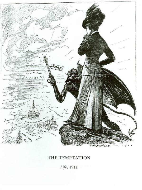Temptation_cartoon.jpg