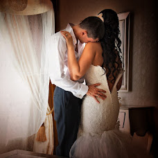 Wedding photographer Aleksandr Ershov (ERSHOVSTUDIO). Photo of 16.11.2013