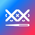 Cross Stitch Saga icon