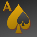 Master Spades icon