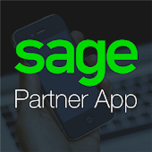 Sage Partners AME- Your Sage