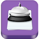 Homework Suite Student Planner icon