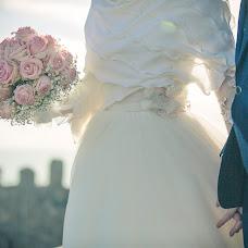 Wedding photographer Giada Briganti (GiadaPhotos). Photo of 15.06.2018