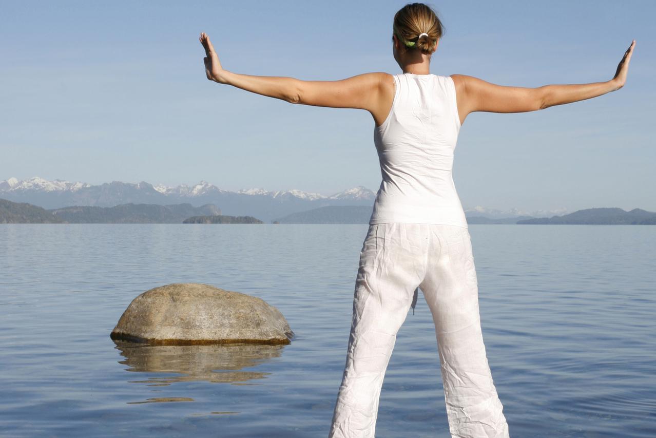 meditation-1306234-1278x852.jpg