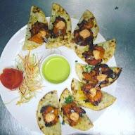 Sagar Restaurant & Bar photo 1