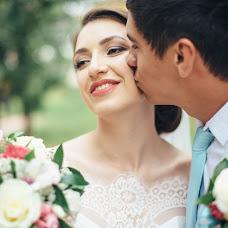 Wedding photographer Sergey Varlamov (VarLam). Photo of 02.05.2017