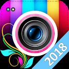Camera Pro icon