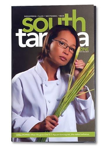 south-tampa-mag