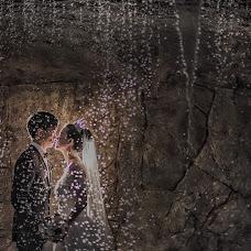Wedding photographer Orlando Ke (xiaodongke). Photo of 26.10.2017