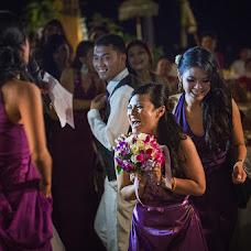 Wedding photographer Rah Juan (rahjuan). Photo of 09.03.2015