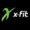 XFit Мурманск icon