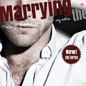 Marrying Hot Guy 2 icon