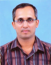 Photo: Devesh Kizhakke Variam