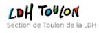 LDH Toulon
