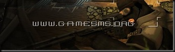 www.gamesms.org