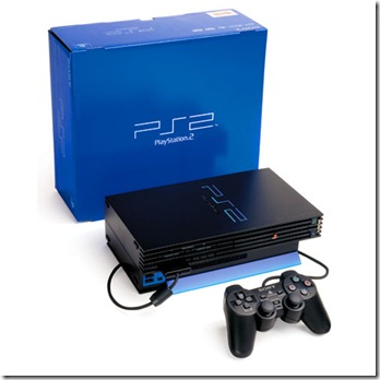 1197958724_playstation2