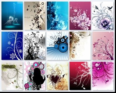 wallpaper mobile nokia. wallpaper mobile nokia.