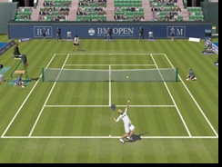 dream-match-tennis-pro-service-ace-2