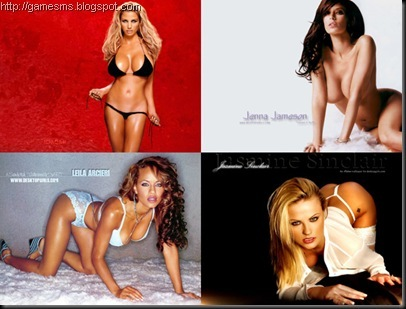 hot girl wallpapers. hot girls wallpapers.