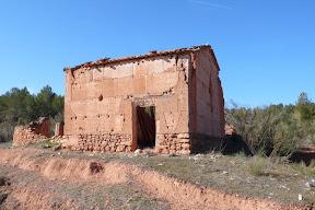 Casa de nacimiento de Basiliso