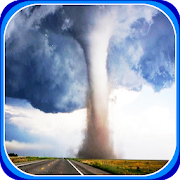 Tornado documentaries. Storms and Hurricanes