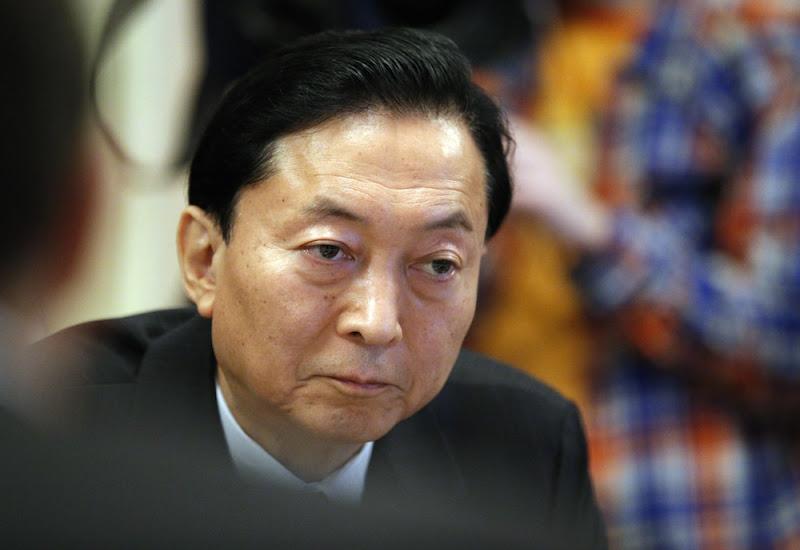 高須院長、「先生も無粋なんですか?」鳩山由紀夫への猛ツッコミに称賛の声