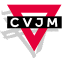 CVJM-BAYERN icon
