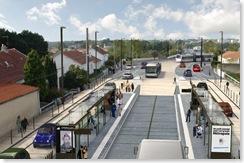 11-Station Bourdonnières