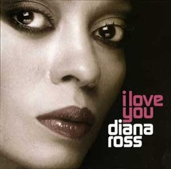 Diana-Ross-ILoveYou