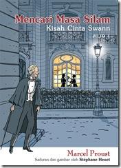 cover-SWANN400