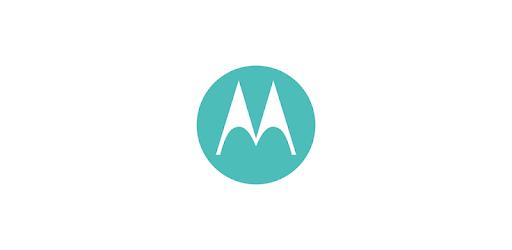 Moto - Apps on Google Play